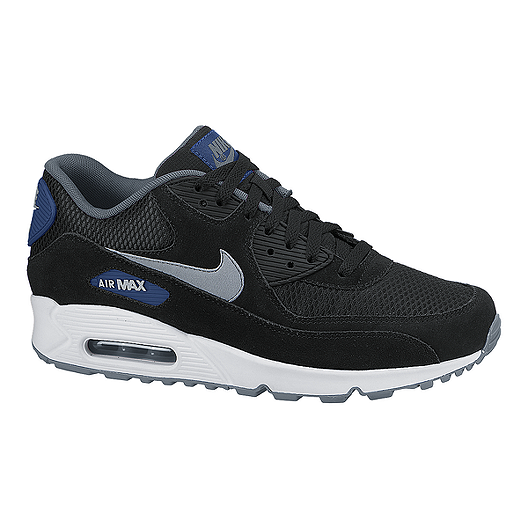 new product 83fa4 a6e09 Nike Air Max 90 Essential Men s Casual Shoes   Sport Chek