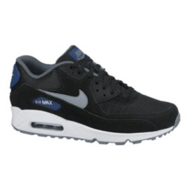 Nike Air Max 90 Essential Men's Casual Shoes