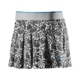 adidas Tennis Stella McCartney Barricade Women's Skort