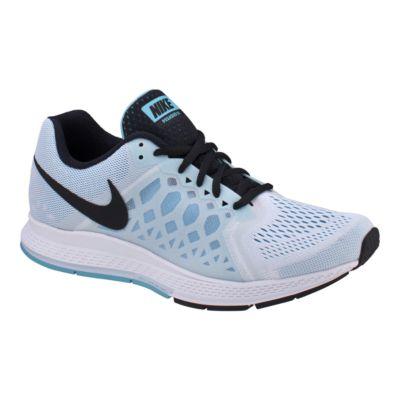 nike zoom pegasus 31 s running shoes sport chek
