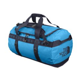 The North Face Base Camp Duffel Bag Medium - Meridian Blue