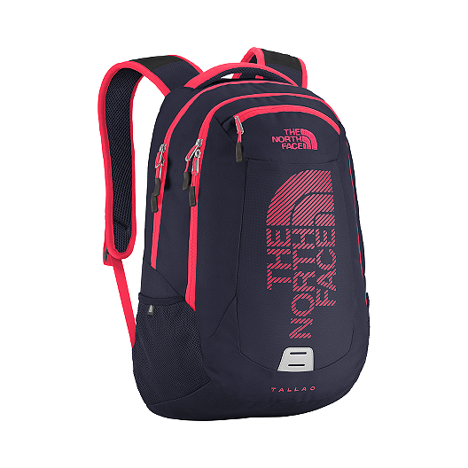 51990e345 The North Face Tallac 24 L Backpack | Sport Chek