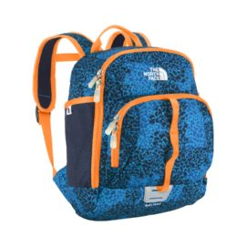 The North Face Sprout 9 L Youth Day Pack