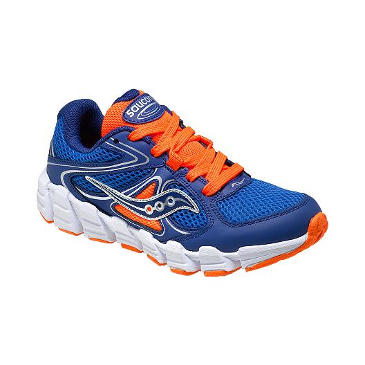 f67bd760161d Saucony Kotaro Grade-School Kid s Running Shoes