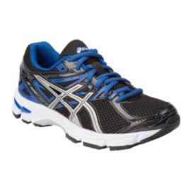 asics gt 1000 3 grade school running shoes sport chek
