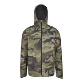 The North Face Foxtrot Men's Jacket