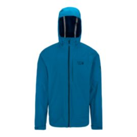 Mountain Hardwear Stretch Ozonic Men's Jacket