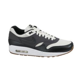 Nike Air Max 1 Essential Men's Casual Shoes
