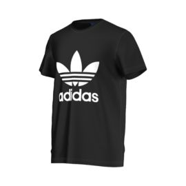 adidas Originals Trefoil Men's Short Sleeve Tee
