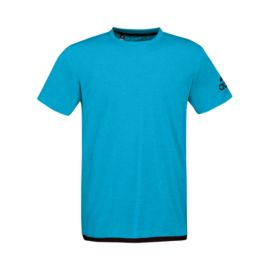 adidas Climachill Training 2 Men's Short Sleeve Top