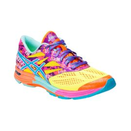 asics gel noosa tri reviews