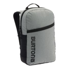 Burton Apollo 19L Backpack