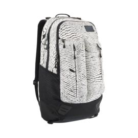 Burton Bravo 29 L Backpack