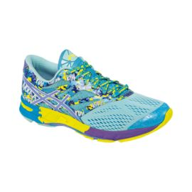 ASICS Gel Noosa Tri 10 Women's Running Shoes