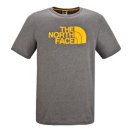 The North Face Vert Half Dome Men's Short Sleeve Tee