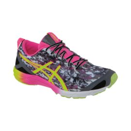 ASICS Gel Hyper Tri Women's Running Shoes