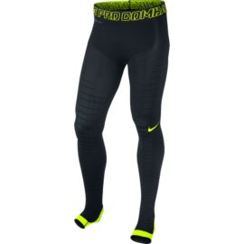 Nike Pro Combat Recovery Men's Hypertights
