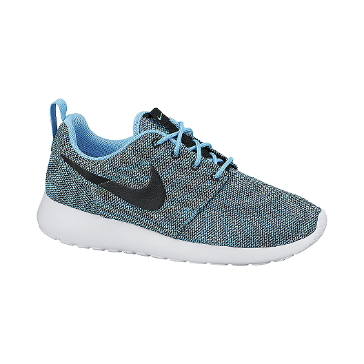 35391da253fae Nike Roshe One Women s Casual Shoes