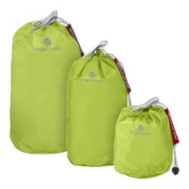 Eagle Creek Pack-It Specter Stuffer Mini Set