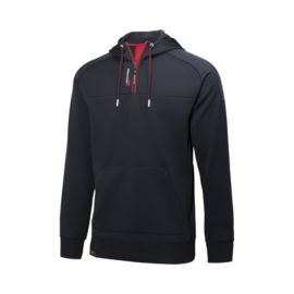 Helly Hansen HP Men's Fleece Hoodie