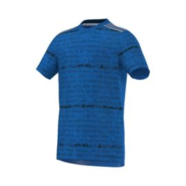 adidas Refresh Q2 Kids' Top