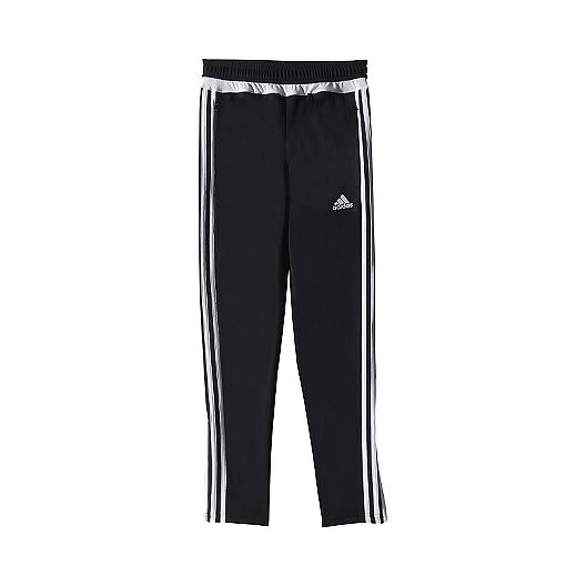 0958b4f6 adidas Tiro Training Kids' Soccer Pants | Sport Chek