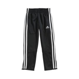 adidas Tiro Toddler Kids' Pant