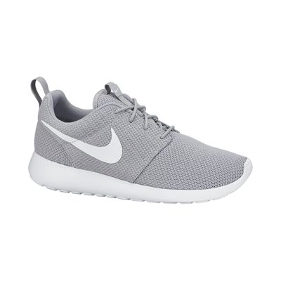 Nike Roshe Courir Le Sport Canada Emplacements Chek
