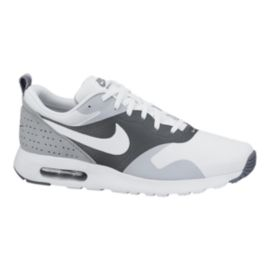 Nike Air Max Tavas Men's Casual Shoes