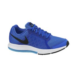 Nike Zoom Pegasus 31 Grade-School Kids' Running Shoes