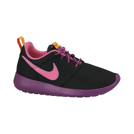outlet store bbeee cb8cf Nike Roshe One Girls' Grade-School Casual Shoes | Sport Chek