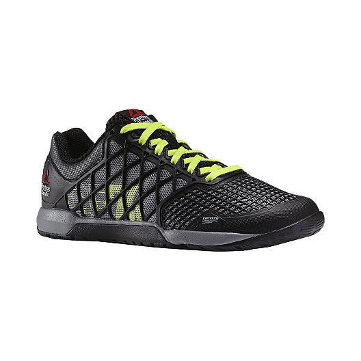 95f323fc651d2 Reebok CrossFit Nano 4.0 Grade-School Kid's Training Shoes | Sport Chek