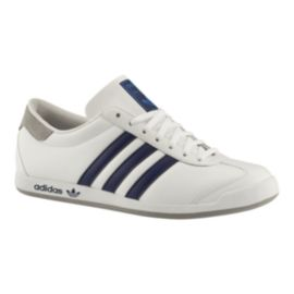 adidas Sneeker Men's Casual Shoes