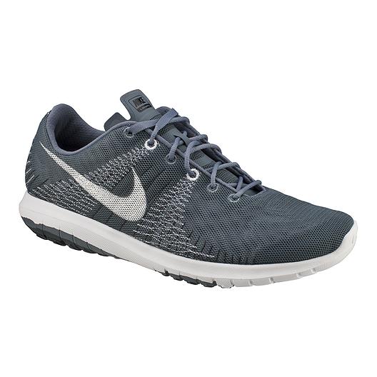 online store 83789 db691 Nike Men s Flex Fury Running Shoes - Grey   Sport Chek