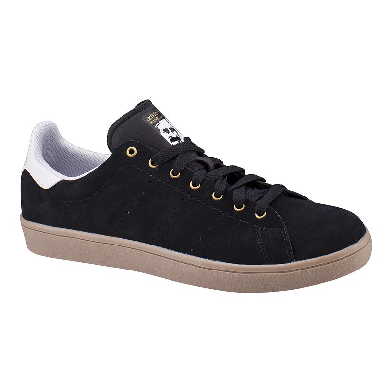 buy popular 30ac4 a8c0b adidas Stan Smith Vulc Men s Skate Shoes   Sport Chek