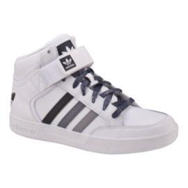 hot sale online 0a25c b7fe9 adidas Varial Mid Men s Skate Shoes