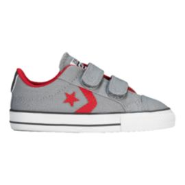 Converse Star Player EV 2V Toddler Kids' Casual Shoes