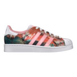 adidas Superstar (Farm) Women's Casual Shoes