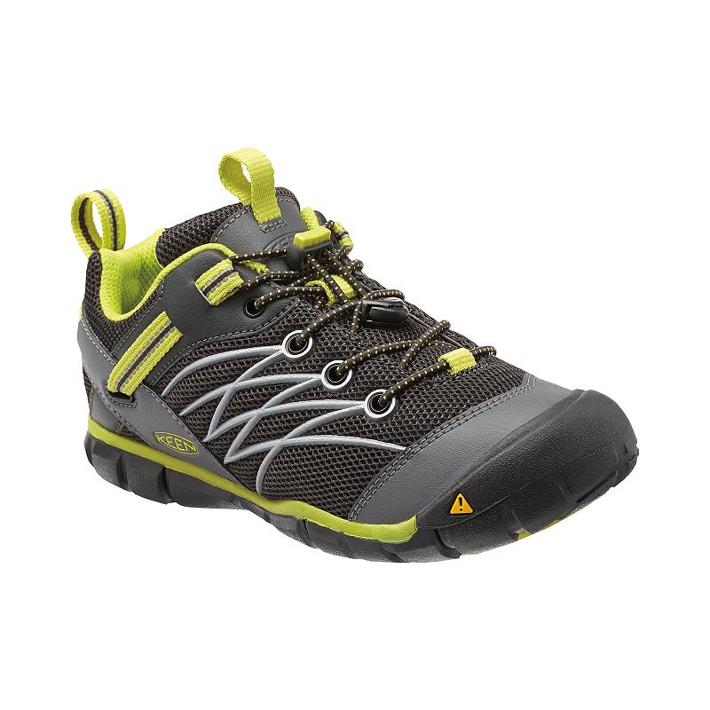 6d223c35622 Keen Chandler CNX Pre-School Kids' Hiking Shoes | Sport Chek