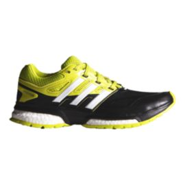 adidas Response Boost Grade-School Kids' Athletic Shoes