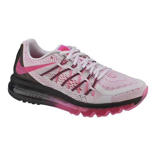 first rate 9740b f0cba Nike Air Max 2015 Women s Running Shoes   Sport Chek
