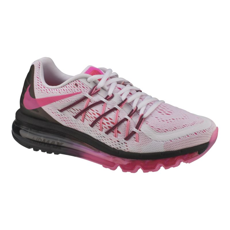 nike air max 2015 s running shoes sport chek
