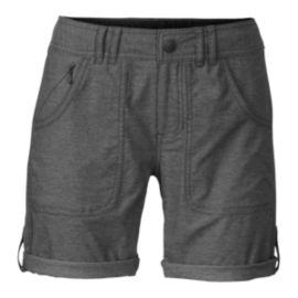 The North Face Horizon II Roll Up Women's Shorts