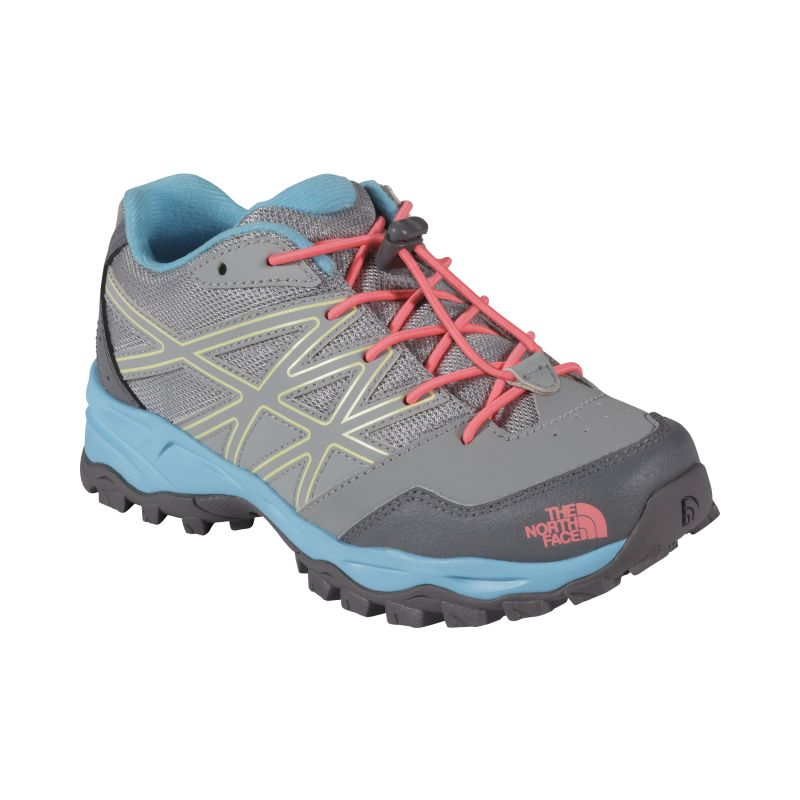 the hedgehog hiking shoes sport chek
