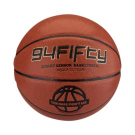 94Fifty Smart Sensor Basketball - Size 6