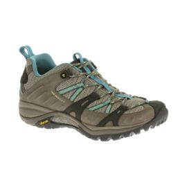 Merrell Women's Siren Sport Multi-Sport Shoes - Falcon