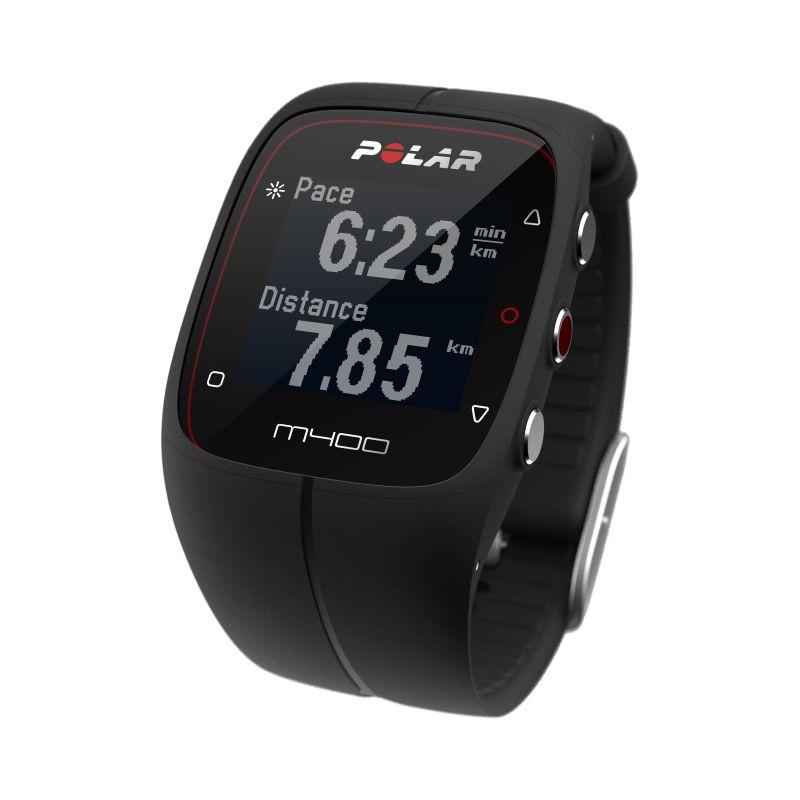 Polar M200 Gps Running Watch Polar Usa Autos Post