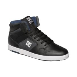 DC Nyjah Men's High Skate Shoes