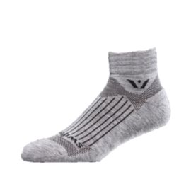 Swiftwick Pursuit Four Men's Socks