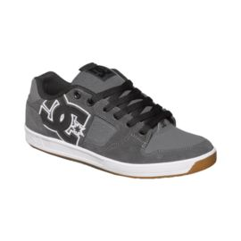 DC Sceptor SD Men's Skate Shoes